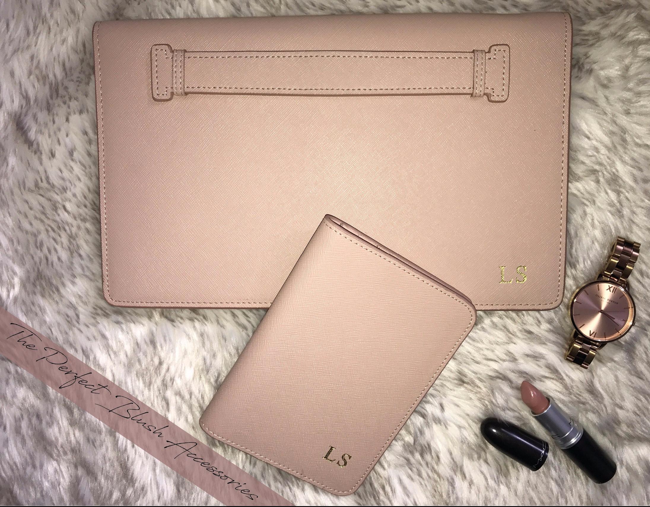 blush-accessories.jpg